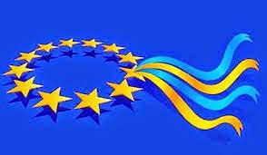 День Європи – свято миру і єдності !