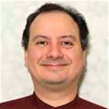 Dr. Eduardo Smith Singares, MD 4440 W 95th St Suite 183s, Oak Lawn, IL  60453 - YP.com