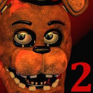 five nights at freddy s 2 mod