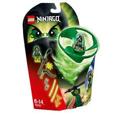 LEGO Ninjago Airjitzu Morro Flyer 70743 - £7.00 - Hamleys for Toys ...