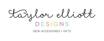 30 off taylor elliott designs coupon