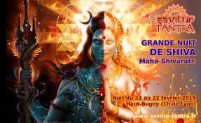 Shivaratri, la Grande Nuit de Shiva Images?q=tbn%3AANd9GcQtIVzAz1zuRJnIwAddva4LIINWsUcFIOq5EfUlHa5mPR0WvLIN