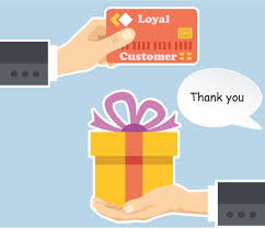 What is Loyalty Marketing? Strategies for loyalty marketing.
