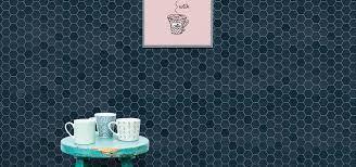 contact garden state tile