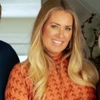 Adrienne Morris - Salem, Utah | Professional Profile | LinkedIn