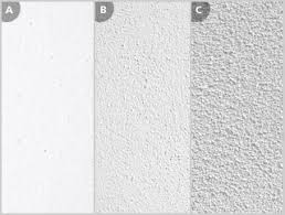 paint calculator estimate how much