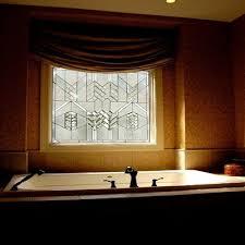 decorative stained glass arizona
