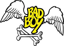 bad boy logos abhi wallpapers 1077x772