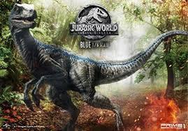 Pin De Natalin Morinigo En Cumpleanos De Dinosaurio Jurassic