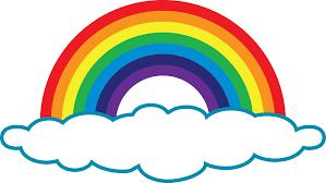 Rainbows - Lessons - Tes Teach
