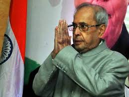 pranab mukherjee death news: Latest ...