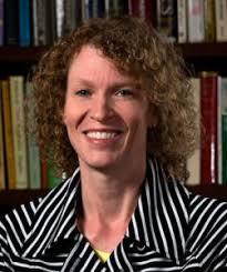 Lisa Smith | Psychological & Brain Sciences