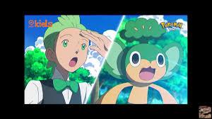 Pokémon Tập 9 Rết Khổng Lồ Pendra, Kibago Gặp Nạn Hoạt Hình ...