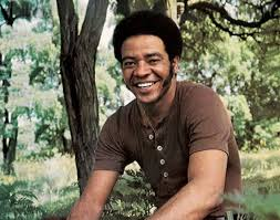 Bill Withers Has Died at the Age of 81