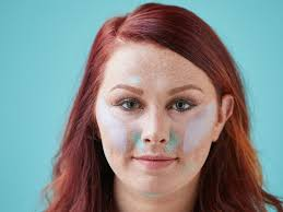 dark circles and other skin tone