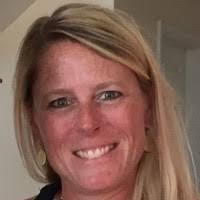 Wendy Cook® - Director of Marketing - TWINBRIDGE Financial ...