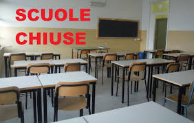 Coronavirus, fino al 9 marzo scuole chiuse nel Nord Italia ...