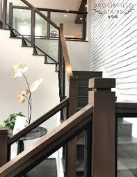 Brookfield Stairs