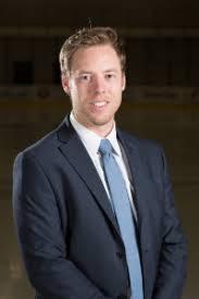 Jared Smith   Men's D3 Hockey   Liberty Flames
