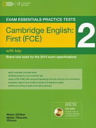exam essentials practice tests fce 2