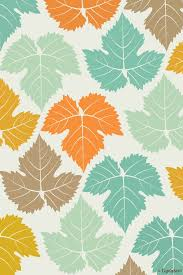 46 cute fall wallpaper backgrounds on