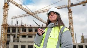 Types of Civil Engineers - Civil Engineering Disciplines
