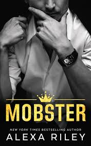 Image result for mobster