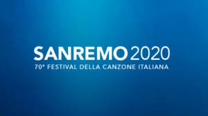 Festival di Sanremo 2020: boom di ascolti su RaiPlay