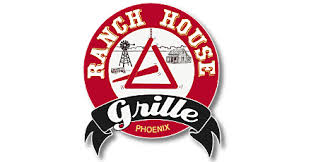 Ranch House Grille Delivery in Phoenix - Delivery Menu - DoorDash