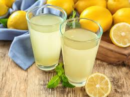 lemon detox t does it work and is