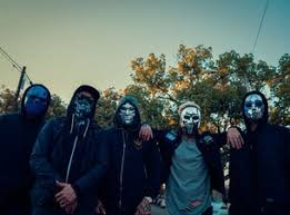 hollywood undead tickets 2020 21 tour
