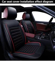 honda crv car seat covers kvd superior