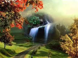 best hd nature wallpaper you