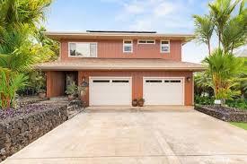 kalaheo hi real estate kalaheo homes