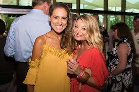 Sarasota Powerboat Grand Prix Festival celebrates start of the ...