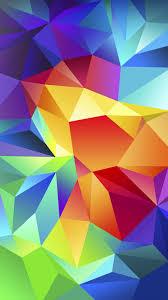 samsung galaxy s4 wallpapers