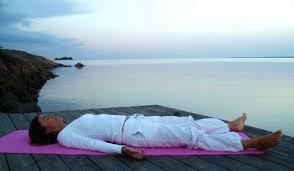 yoga nidra your shortcut to