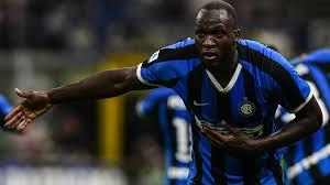 Genoa-Inter, le probabili formazioni | Calcio | Calcio