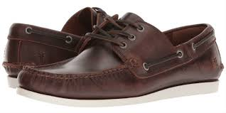 boat shoe guide top 10 best boat shoes