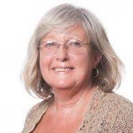 Myra Russell - Profiles | University of Tasmania