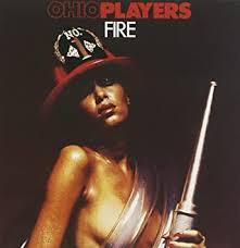 Ohio Players - Fire - Amazon.com Music