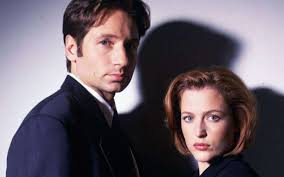 x files quotes that will make you see the universe in an
