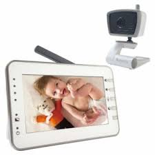 15 Best Baby Monitors Of 2020 Safety Com