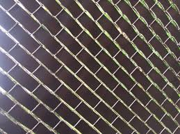 Privacy Fence Weave For Chain Link Fence 250ft Roll Brown Ebay Fence Weaving Chain Link Fence Chain Link
