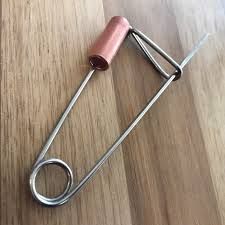 diy snap pick kit lockpick extreme