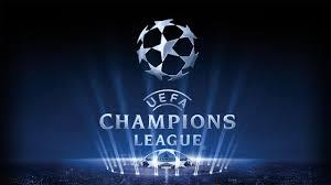 UEFA - Champions League Anthem - YouTube