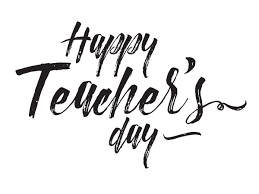 happy teachers day images quotes wishes messages cards