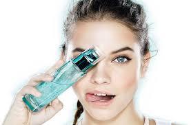 l oréal paris hydra genius aloe water