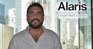 Fernando Aldana | Infochannel