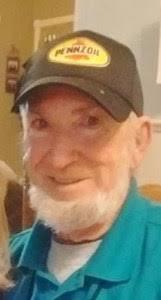 Newcomer Family Obituaries - Bobby Johnson 1946 - 2019 - Newcomer ...